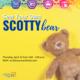 Creat'R Lab Workshop: Sew Your Own Scotty Bear