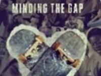 Doc Watchers: Minding the Gap