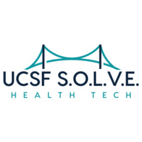 SOLVE Health Tech logo.