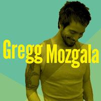 photo of Gregg Mozgala