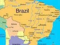Brazil Digital Internships