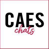 CAES Chats with Research