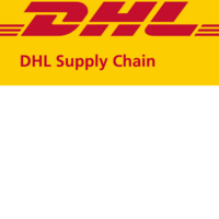 DHL Supply Chain Sophomore Summit