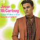 Secret VIP Q&A and M&G with Jesse McCartney