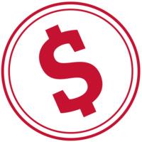 Financial Aid  Disbursement (Summer)
