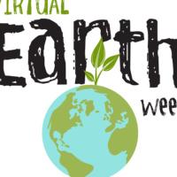 Virtual Earth Week Videos