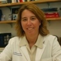 CWRH Seminar Series Welcomes Dr. Lisa Halvorson