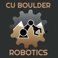 CU Robotics