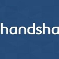 ALPHA PHI OMEGA- LEADERSHIP DAY: How to Handshake Profile