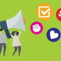 ALPHA PHI OMEGA- LEADERSHIP DAY: Active Citizenship