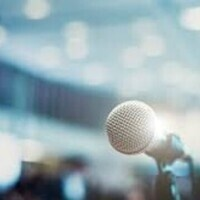 ALPHA PHI OMEGA- LEADERSHIP DAY: Keynote Address & Closing