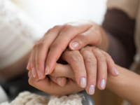 Caregiving Challenges: What to Do About Dementia!