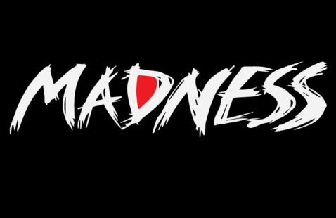 Coming of Age Madness