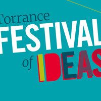 torrance-ideas-fest-logo