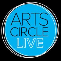 Arts Circle LIVE: AEIVA Salon Series ft. artist, Vik Muniz
