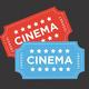 'Frida' Movie Night