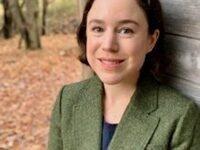 PSAC Lecture: Mara Revkin, Georgetown University