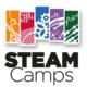 Online STEAM Camp: Exploring STEAM though Art