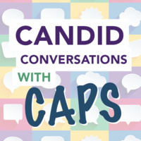 Candid Convos: Let's Chat About Stigma in Mental Health