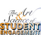 Logo The Art and Science of Student Engagement