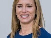 The Wilmot Cancer Institute Seminar: Erin Kobetz