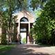 Biochemistry and Biophysics Seminar - Dr. Prachee Avasthi, Dartmouth Geisel School of Medicine