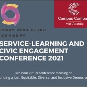 Learning and Community Engagement Conference