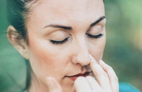 Breathwork & Productivity