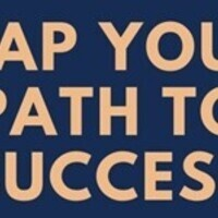 Map Your Path to Success