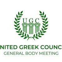 UGC General Body Meeting