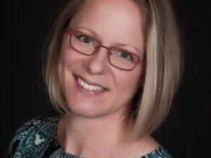 Amy Wagoner Johnson