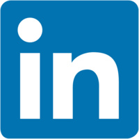 Maximize LinkedIn for Your Career: Live Demo