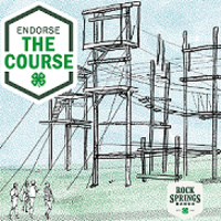 Endorse the Course Challenge, Session I