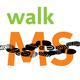 Multiple Sclerosis (MS) Walk 2021
