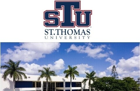 St. Thomas Biscayne College Virtual Open House