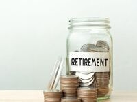 Paying Yourself: Income Options in Retirement