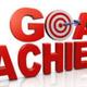 Goal Achieving