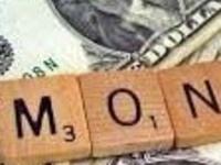 USG Money Mondays: Evaluating Your Retirement Income Options