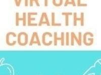 Virtual Wellness on Wheels: Decatur & Buckhead
