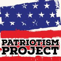 Patriotism, Black Lives Matter and Protest