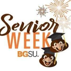 Senior Week  - Tuesday, April 13, 2021