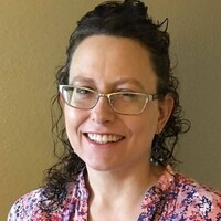 Lecture with transcription & ASL interpretation: Jill Bradbury