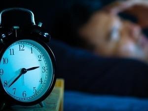Sleep Matters at UMB