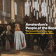 Amsterdam's People of the Book:  The untold story of the Jews, the Reformation and the Bible.