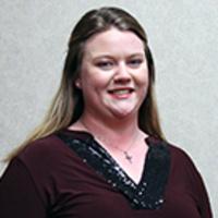 Amy Varner