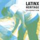 Latinx Mural Unveiling