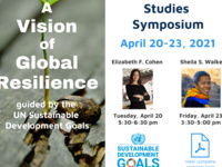Symposium Promo Image