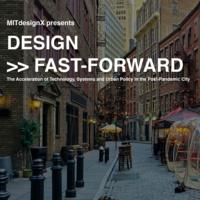 Design >> Fast-Forward