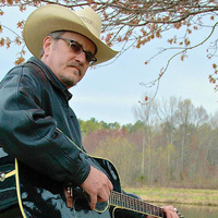 COUNTRY CLASSICS WITH BRAD SPIVEY - OUTDOOR CONCERT