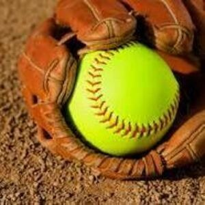 IM Softball MANDATORY Captain's Meeting & Registration Deadline
